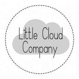 little cloud company