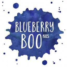 blueberryboo