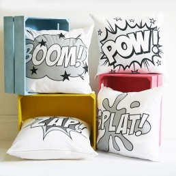 superhero-cushion-covers-mono