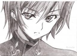 manga-art-inspiration