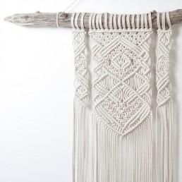 dhavi-designs-macrame