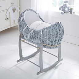 clairdelune-silverlining-noahpod-grey-0