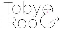 toby-roo-logo