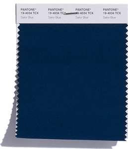 Pantone-dark-blue