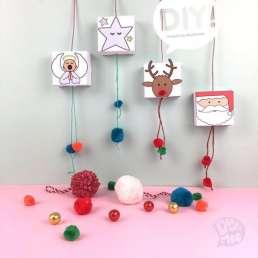 doodle moo free printables