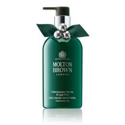 Molton-Brown-Fabled-Juniper-Berries-Lapp-Pine-Hand-Wash_Bows_KBT7187_L