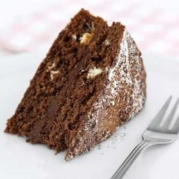 chocolate cake kids baking recipes