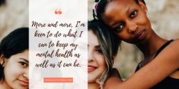 Mental Health Awareness _ Mental Health Quotes _ Top 10 Tips for Good Mental Health