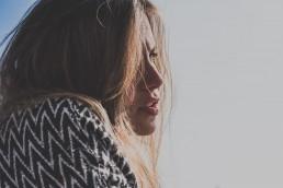 social anxiety triggers - luca-iaconelli-D5kamMnPoKk-unsplash (1)