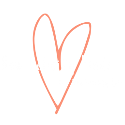How Felicity Finds Website Logo