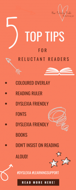 RELUCTANT READERS _ LEARNING SUPPORT _ DYSLEXIC ACTIVITIES _ DYSLEXIA