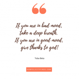Toba Beta Quote _ Mental Wellbeing Quote _ Quotes about mood _ Improve your mood