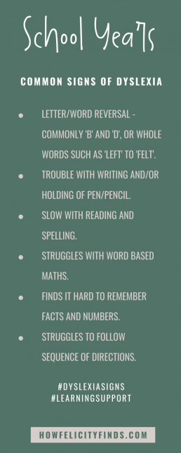 DYSLEXIA SYMPTOMS _ SCHOOL YEARS SIGNS OF DYSLEXIA _ SIGNS OF DYSLEXIA (1)
