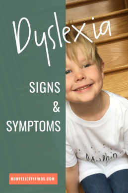 Dyslexia _ What is Dyslexia _ Dyslexia Symptoms _ Dyslexia Support _ Learning Support
