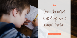 Dyslexia and Maths _ Quotes about Dyslexia _ Dyscalculia (1)