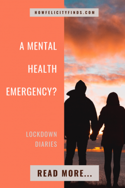 MENTAL HEALTH FACTS _ THE MENTAL HEALTH EMERGENCY _ KIDS MENTAL HEALTH _ MENTAL HEALTH IN LOCKDOWN