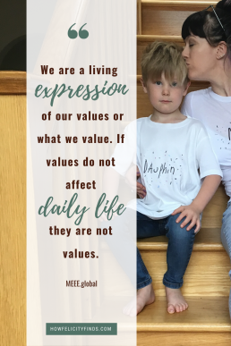 Family Support - Quotes about Behaviour _ Mental Health Quotes _ Mental Health Awareness _ Kids Mental Health _ MEEE Global