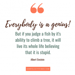 Quotes about Dyslexia_ Dyslexia Quotes _ Mental Health Quotes _ Motivational Quotes _ Albert Einstein Quotes