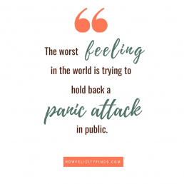 Quotes about Panic Attacks _ Anxiety Quotes _ Mental Health Quotes (1)