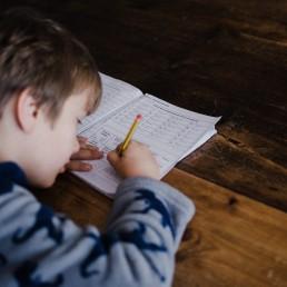 dyslexia and maths annie-spratt-ORDz1m1-q0I-unsplash