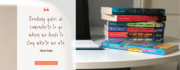 Books for Tweens - Quotes about Reading _ Mason Cooley Quotes _ Lockdown Quotes _ Motivational Quotes (2)