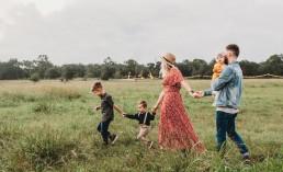 Family Life Today - jessica-rockowitz-5NLCaz2wJXE-unsplash
