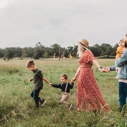 Family Life Today - jessica-rockowitz-5NLCaz2wJXE-unsplash