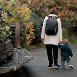 Reflection | Maternal Mental Health | ke-atlas-4uYv2fEZ5PU-unsplash